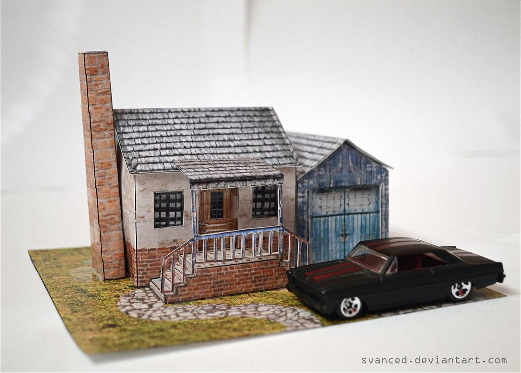 suburbia_diorama_papercraft_2_by_svanced-d5yoi17